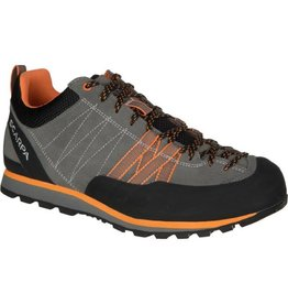Scarpa Scarpa Crux Approach Shoes