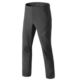 Dynafit Dynafit Transalper Dynastretch Pant  - Men
