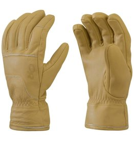 Outdoor Research Outdoor Research Aksel Work Gloves