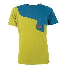 La Sportiva La Sportiva Climbique T-Shirt - Men