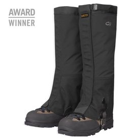 Outdoor Research Outdoor Research Crocodile Gaiters