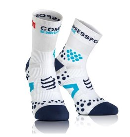 Compressport Racing Socks V2.1 - Run High