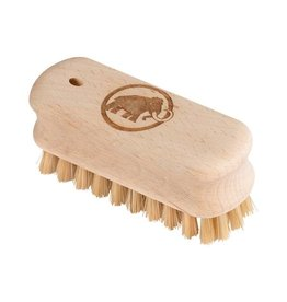 Mammut Mammut Boulder Brush - Wood