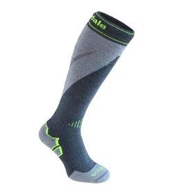 Bridgedale Mountain Ski Socks