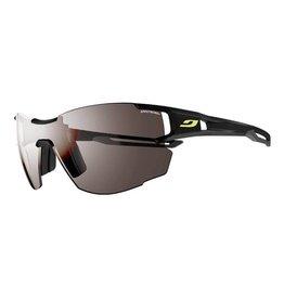 Julbo Julbo Aerolite Sunglasses - Women