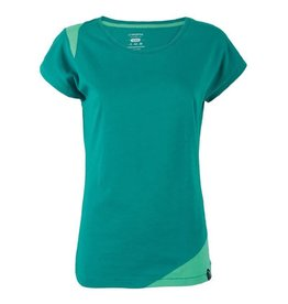 La Sportiva La Sportiva Women's Chimney T-Shirt