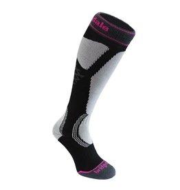 Bridgedale Bridgedale Control Fit II Women's Ski Socks