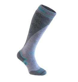 Bridgedale Bridgedale Women's Mountain  Ski Socks