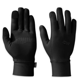 Outdoor Research Outdoor Research PL Base Sensor Gloves - Men