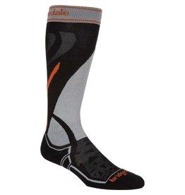 Bridgedale Bridgedale Vertige Mid Ski Socks
