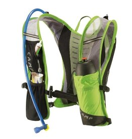 Camp Camp Trail Vest 5 Pack