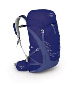 Osprey Osprey Tempest 30 Backpack - Women