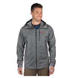 Outdoor Research Outdoor Research Optimizer Jacket