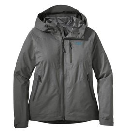 Outdoor Research Outdoor Research Women's Optimizer Jacket