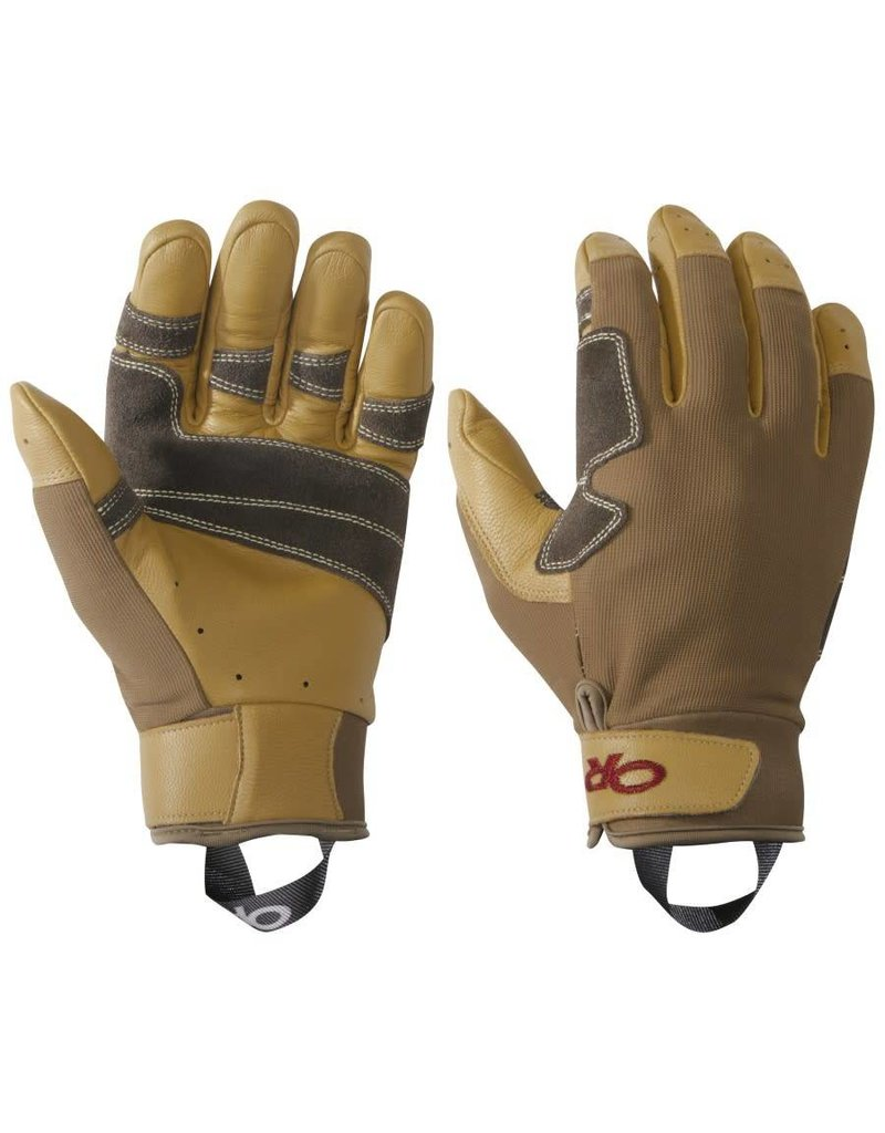 Outdoor Research Outdoor Research Direct Route Gloves