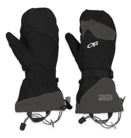 Outdoor Research Outdoor Research Meteor Mitts - Men