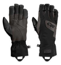 Outdoor Research Outdoor Research Super Vert Gloves - Men