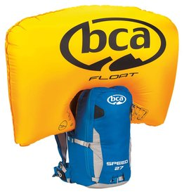 Backcountry Access BCA Float Speed 27 Avalanche Airbag