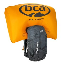 Backcountry Access BCA Float 42 Avalanche Airbag - 2017