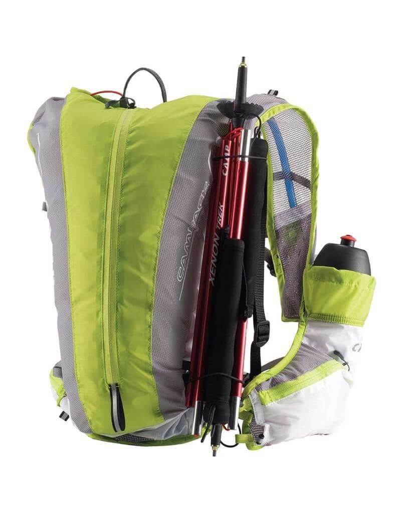 4e6df09d9e Camp Trails Backpack Parts - Playground and Camp Photos ...