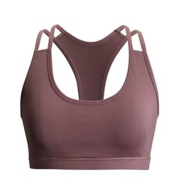 Black Diamond Black Diamond Flagstaff Bra