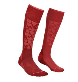 Ortovox Ortovox Women's Compression Ski Socks