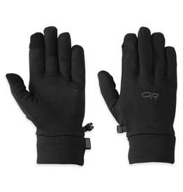 Outdoor Research Outdoor Research PL 150 Sensor Gloves - Men