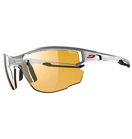 Julbo Julbo Aero Sunglasses - Unisex