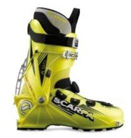 Scarpa Scarpa Alien Boots