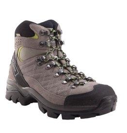 Scarpa Scarpa Kailash GTX Women's Boots