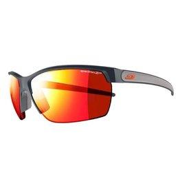 Julbo Julbo Zephyr Sunglasses - Unisex