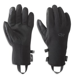 Outdoor Research Outdoor Research Gripper Sensor Gloves Men