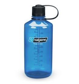 Nalgene Bottle - Narrow Mouth