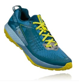 Hoka One One Hoka One One Speed Instinct 2 - Men