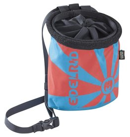 Edelrid Edelrid Rocket Chalk Bag
