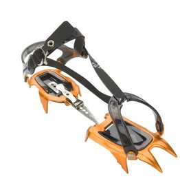 Black Diamond Black Diamond Neve Crampons Strap