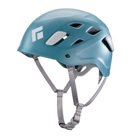 Black Diamond Black Diamond Women's Half  Dome Helmet