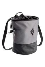 Black Diamond Black Diamond Mojo Zip Chalk Bag
