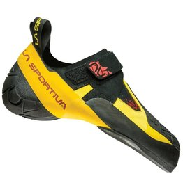 La Sportiva La Sportiva Skwama climbing shoe