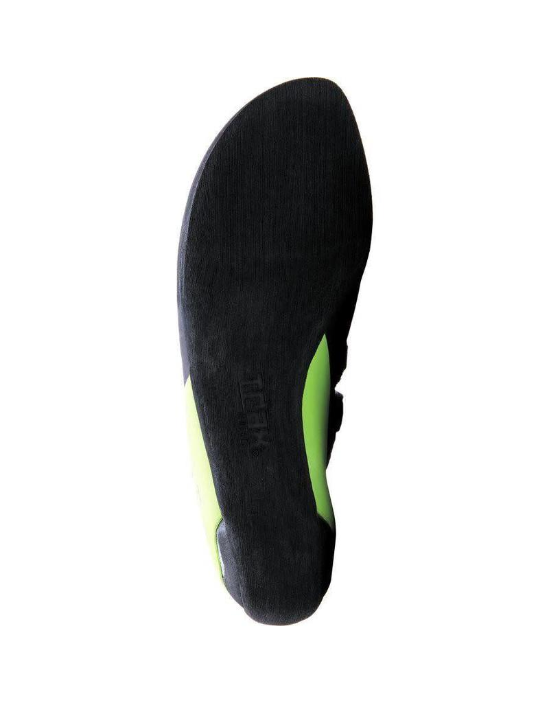 Evolv Evolv Supra Climbing Shoes