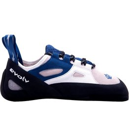 Evolv Evolv Skyhawk Climbing Shoes - Women's