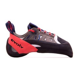 Evolv Evolv Oracle Climbing Shoes - Unisex