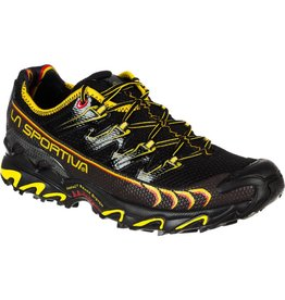 La Sportiva La Sportiva Ultra Raptor Running Shoes - Men