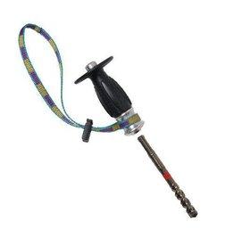 Petzl Petzl ROCPEC Drill Kit