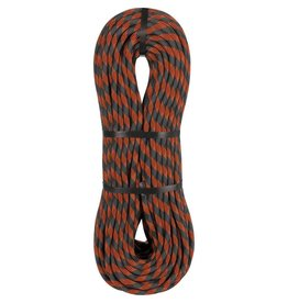 Maxim Pinnacle Slick 9.5 mm Climbing Rope