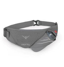 Osprey Osprey Duro Solo Belt
