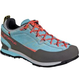 La Sportiva La Sportiva Boulder X Women's Approach Shoes