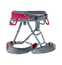Mammut Mammut Ophir Speedfit Harness - Women
