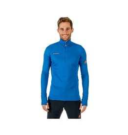 Mammut Mammut Moench Advanced Half Zip Men