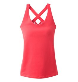 Prana Prana Verena Top - Women